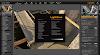 LightZone tu editor de imágenes RAW en Ubuntu se actualiza