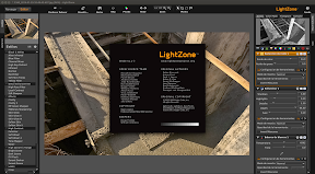 0003_- C360_2014-01-23-10-48-42-657.jpg (96-) - LightZone.png