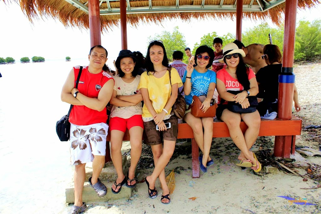 pulau pari, 1-2 Meil 2015 canon  131