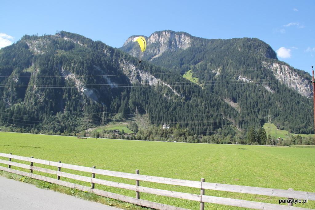 Wyjazd Austria-Włochy 2012 - IMG_6934.JPG