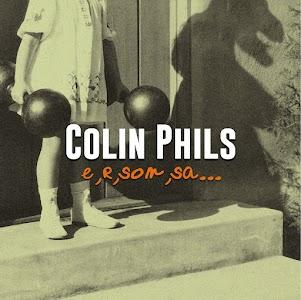 ColinPhils_web.jpg