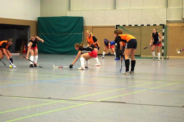 Testspiel Mädchen+Damen vs. Greifswald - IMGP6307.JPG