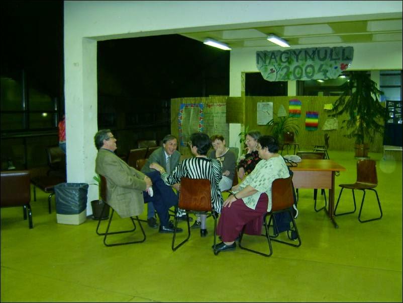 145. évforduló - Nagy Berzsenyis Találkozó 2004 - image054.jpg