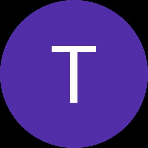 Tirsh