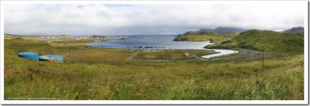 150909_Adak_view_from_hill_above_harbor_WM
