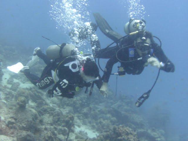 Bonaire 2011 - PICT0039.JPG