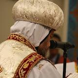 Ordination of Deacon Cyril Gorgy - IMG_4303.JPG