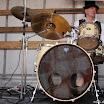 Rock 'n Roll Street Zoetermeer, dans, bands, markt Sweetlake Rock and Roll Revival (613).JPG