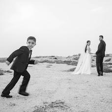 Wedding photographer Hamze Dashtrazmi (HamzeDashtrazmi). Photo of 09.09.2017