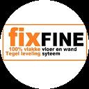 Fixfine Benelux