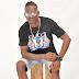 New Audio Man Fongo-Rudi DOWNLOAD OFFICIAL MP3