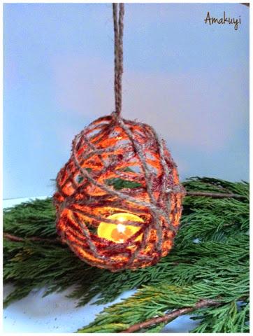 DIY-bola-navidad-cuerda-vela