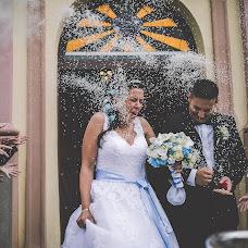 Wedding photographer Krisztian Kovacs (KrisztianKovacs). Photo of 17.07.2017