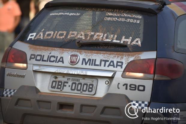 Policia-Militar-PM-(9)(19)