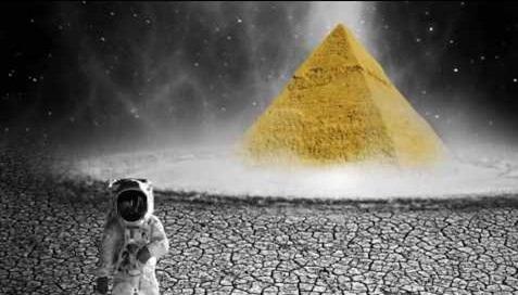 A Verdade por trás das Pirâmides do Egito, O mistério está revelado no Livro de Enoque, Nibiru