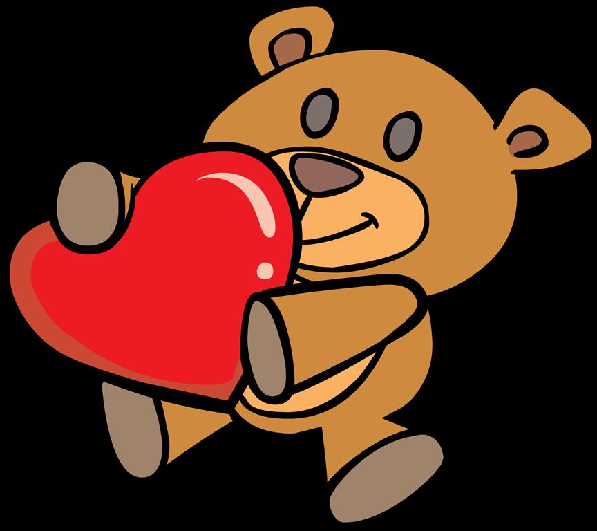 [valentines_027_01%5B8%5D%5B3%5D]