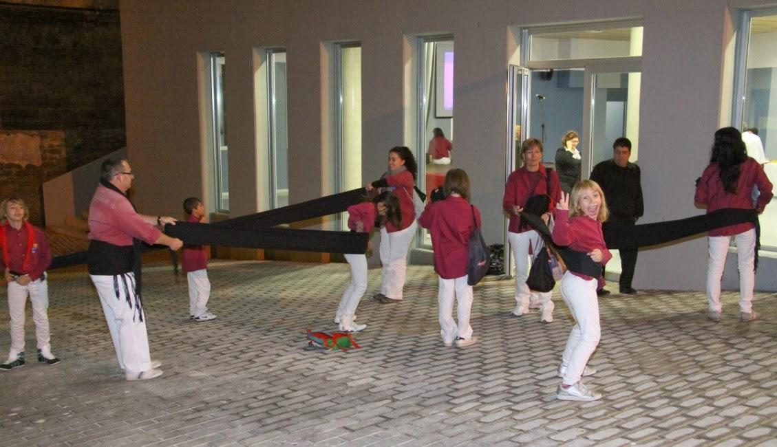Inauguració del nou local 12-11-11 - 20111113_108_Lleida_Inauguracio_local.jpg