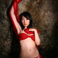 [DGC] No.621 - Momoko Tani 谷桃子 (87p) 51.jpg