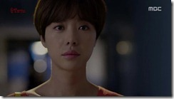 Lucky.Romance.E06.mkv_20160612_151502.123_thumb