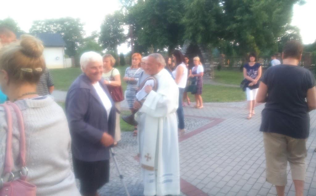 W parafii Ołobok - DSC_0703.JPG