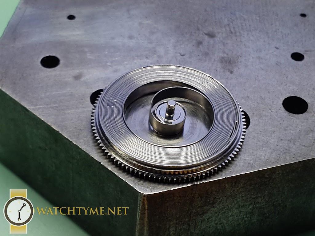 Watchtyme-Oris-TT3-ETA-7750-2015-07-048