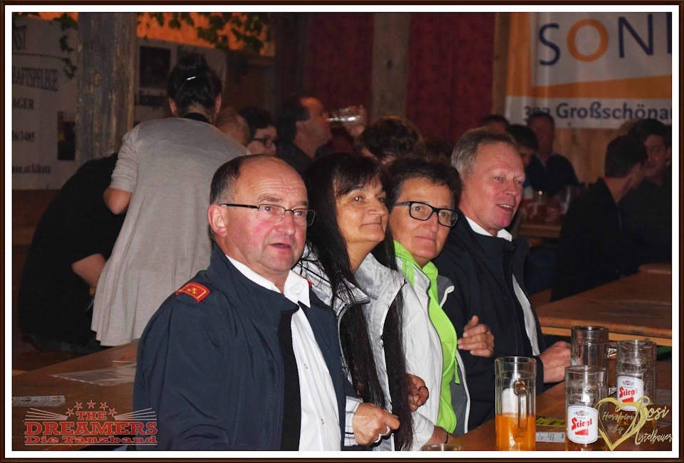 FF Fest Grossschoenau Dreamers 2017 (43 von 109).JPG
