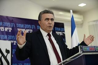 Ministros do Partido Trabalhista votarão a favor da dissolução do parlamento