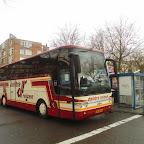 Vanhool van Dalstra Reizen bus 89.JPG