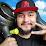 Four Ninja Toads's profile photo