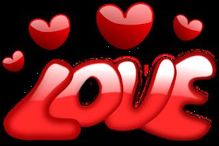 Tips Bagi Yang Sedang Jatuh Cinta