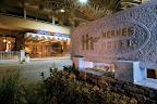 Dessole Hermes Hotel ex Hermes Hotel