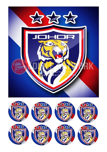 JDT 06A  (Size 7 square + 1-6 inch).jpg