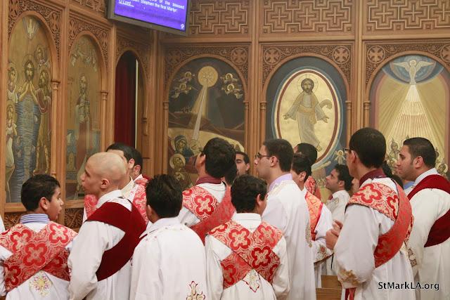 Feast of the Nativity 2012 - _MG_1626.JPG