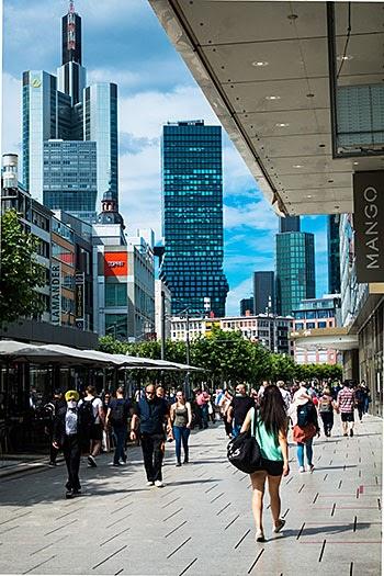Frankfurt13.jpg