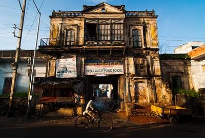 Hyderabad - Rare Pictures - DSC_5282.jpg