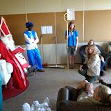 Sinterklaas op de scouts - 1 december 2013 - DSC00179.JPG