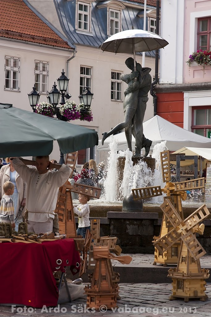2013.07.19 Lõhnavad Tartu Hansapäevad - AS20130720THP_119S.jpg