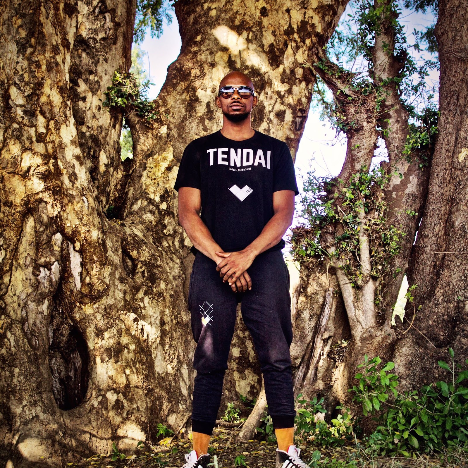 Tehn teases new project set to drop before summer