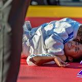 Subway Judo Challenge 2015 by Alberto Klaber - Image_138.jpg