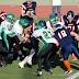 2012 Huskers at Broncos - _DSC7067-1.JPG