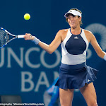 Garbine Muguruza - 2016 Brisbane International -DSC_7160.jpg