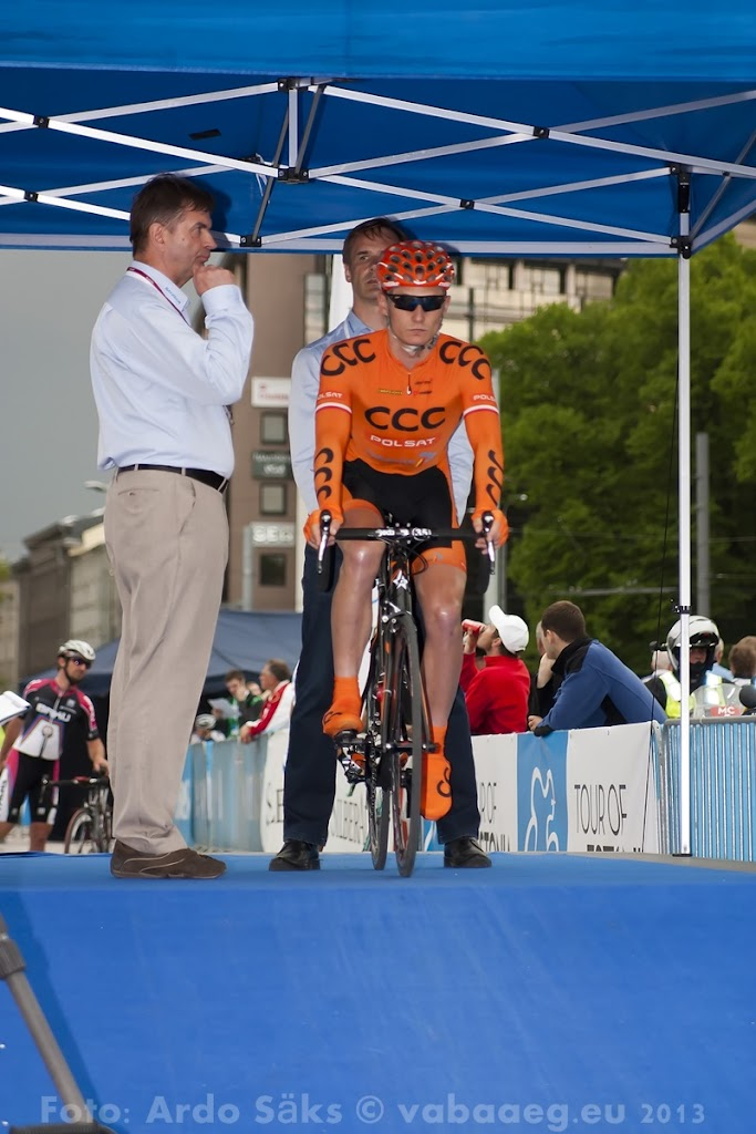 2013.05.30 Tour of Estonia, avaetapp Viimsis ja Tallinna vanalinnas - AS20130530TOEVL_253S.jpg