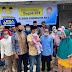 Tokoh Masyarakat Rupat sebut Eet Pemimpin Paling Tepat Buat Bengkalis Kedepan