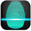 Lies Detector Prank icon