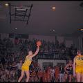 Basketball - IMG0004.jpg