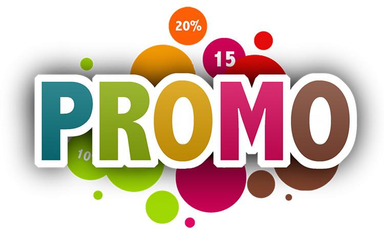 promo_stopka-bristol (1).jpg