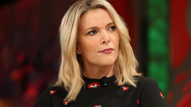 Megyn Kelly Rips Newsom's Thanksgiving Restrictions: 'Insanity'
