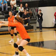Volleyball 10/5 - IMG_2611.JPG