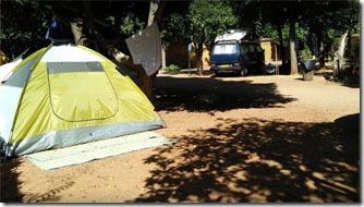 sevilha-camping-villsom-barraca