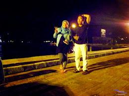 explore-pulau-pramuka-ps-15-16-06-2013-051